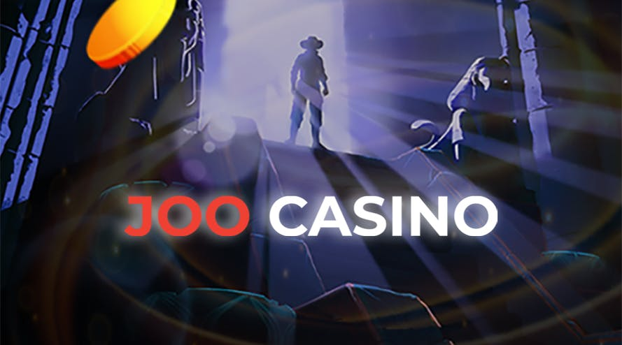 Joo Casino awards A$700 deposit bonus and 150 free spins
