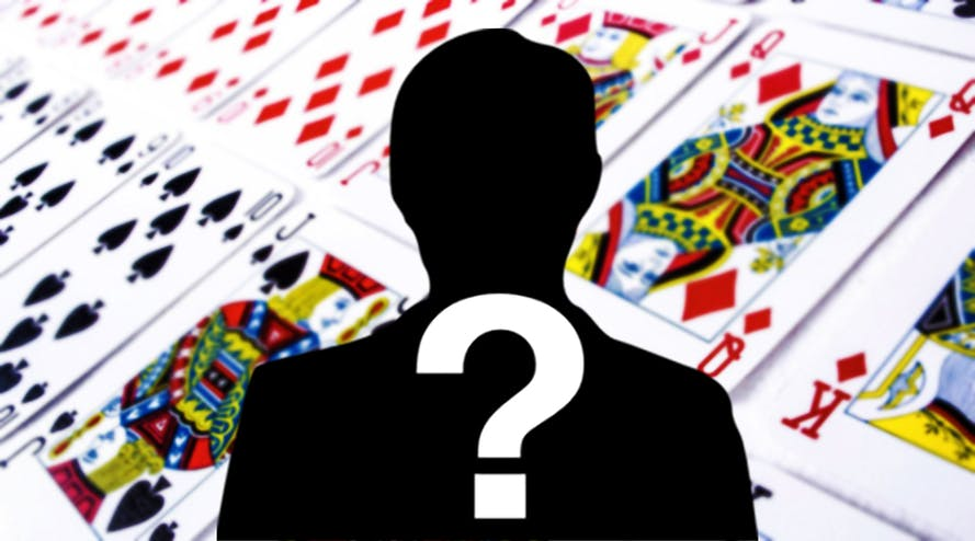 Aussie celebrities who love to gamble