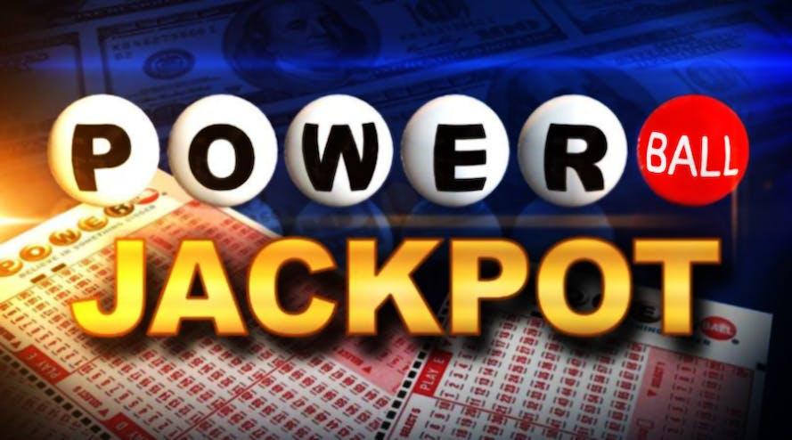Lucky Australians won $150 million Powerball jackpot