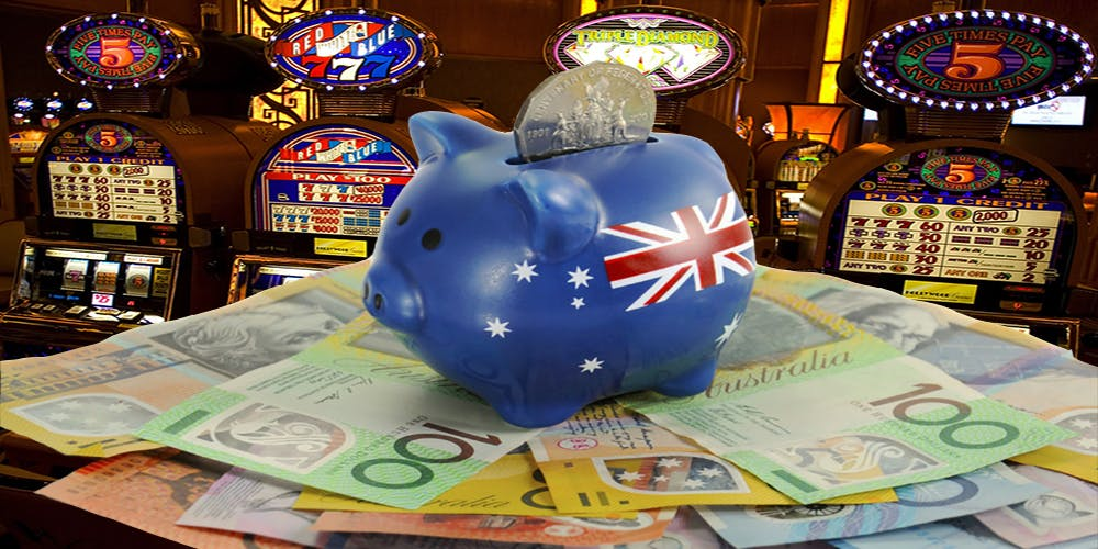 20p roulette free play