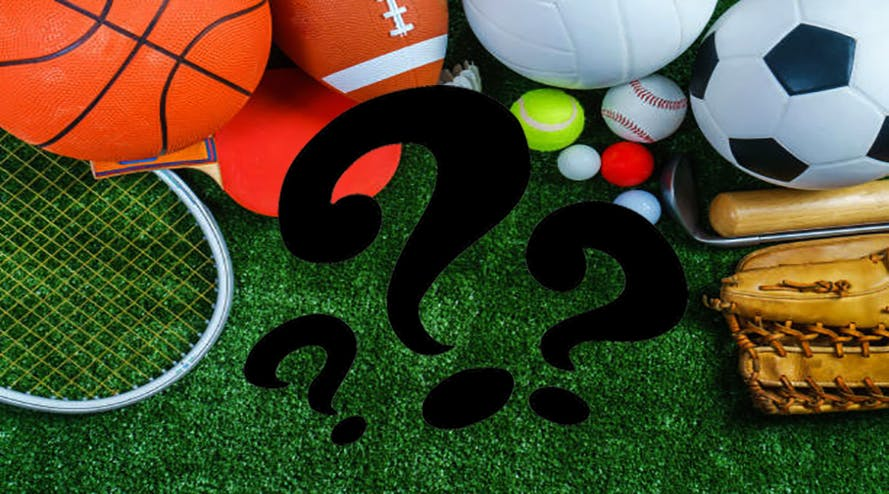 What sports are the most popular in Australia
