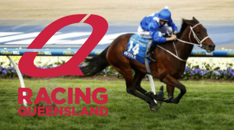 """""""1 for Bush"""": Racing Queensland and four betting operators donate to fight fires"""