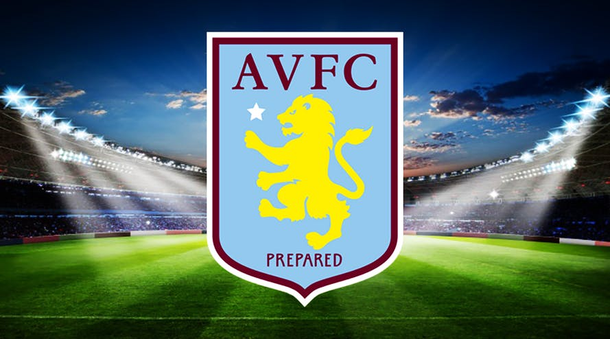 Aussies that have played for the famous English Aston Villa Football Club