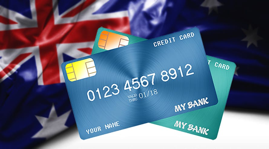 Australian banks could ban or restrict gambling with credit cards
