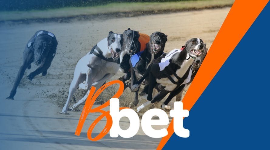 Bbet online betting site offers fun and unique promotions