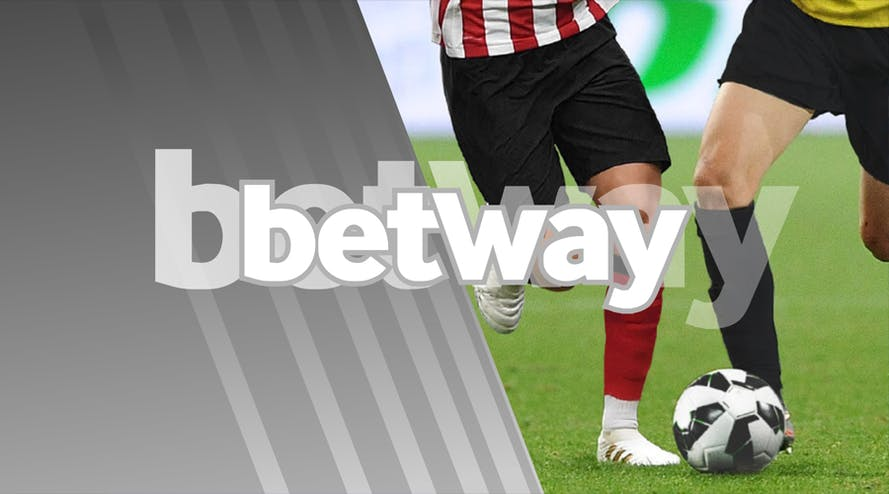 Betway offers a special promotion for the fans of NLF