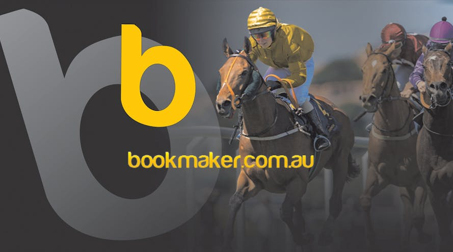 Bookmaker offers fun and unique promotions for users