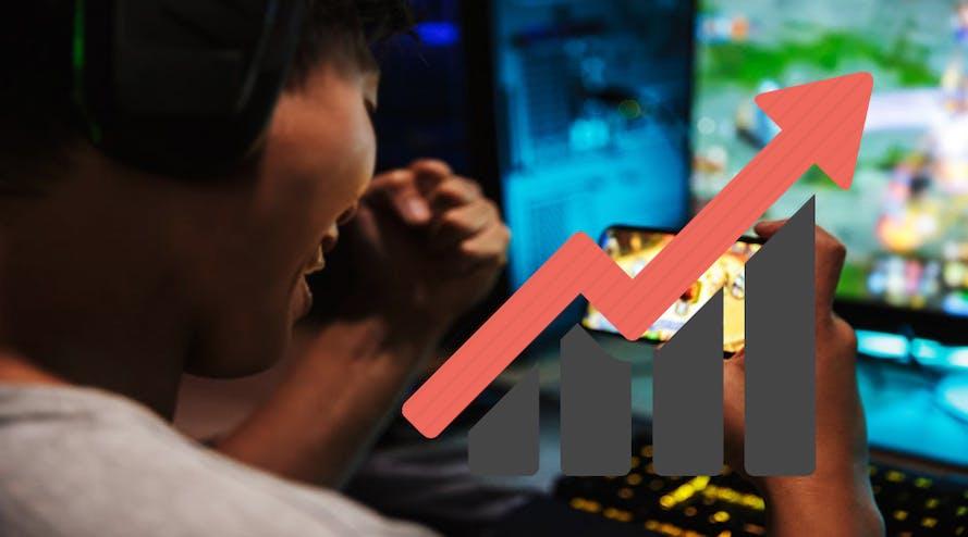Gambling among the Australian teenagers