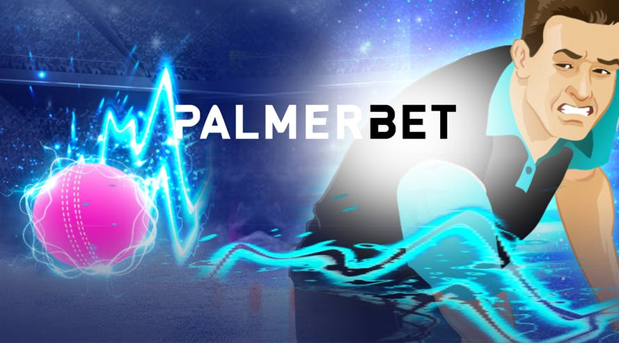PalmerBet give back your bet even if your team loses