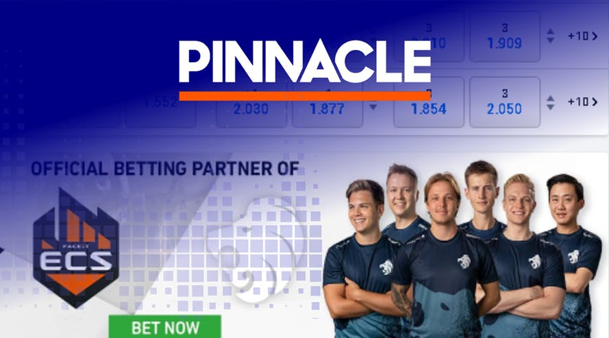 Pinnacle celebrated its 20 years of being in business