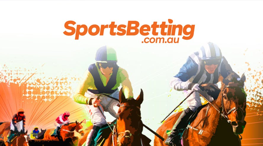 SportsBetting gives back your wagered money on a loss
