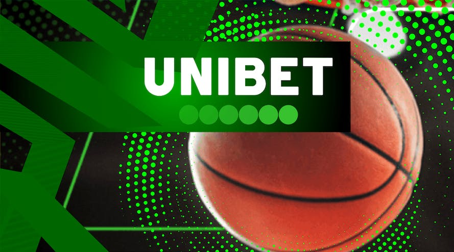 Unibet offers its users a profit boost as a promotion