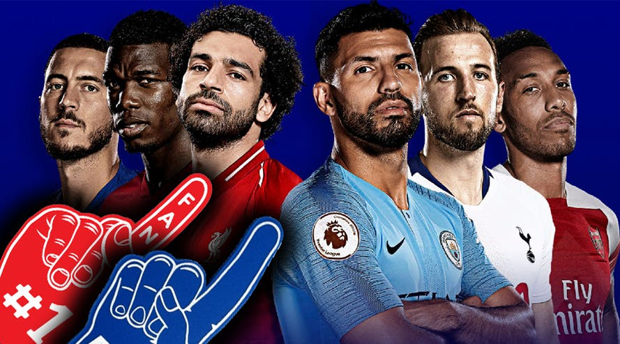 Why the Premier League is so popular in Australia