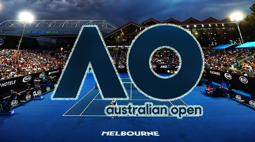 Australian Open 2020 bets and preview