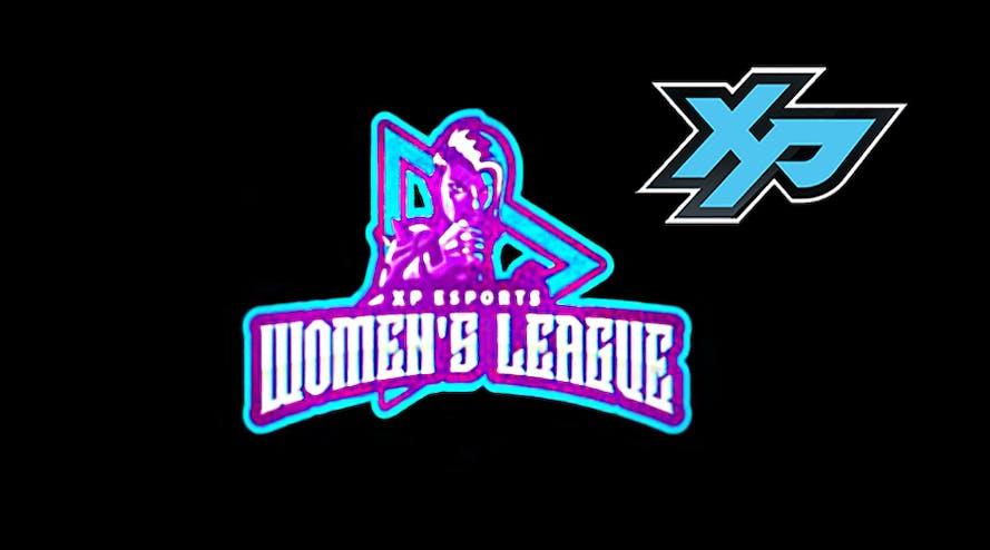 Australian XP Esports Women's League opens in 2020