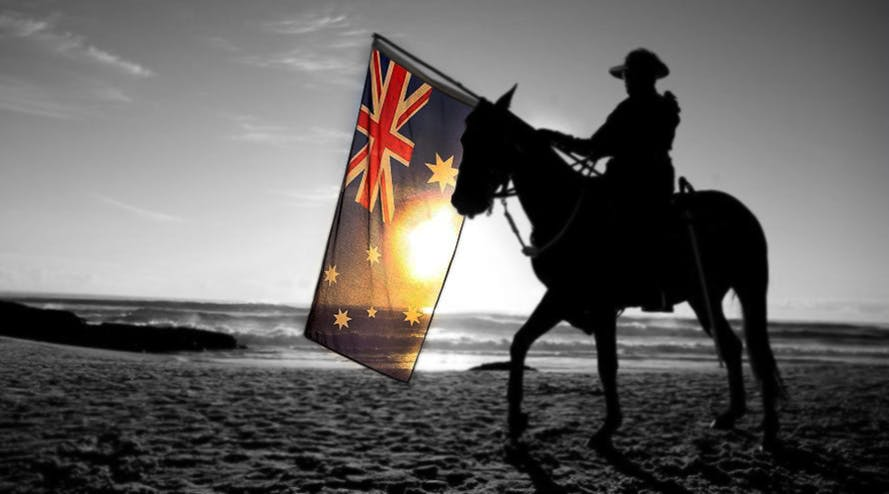 Horse racing in Australia: history and interesting facts