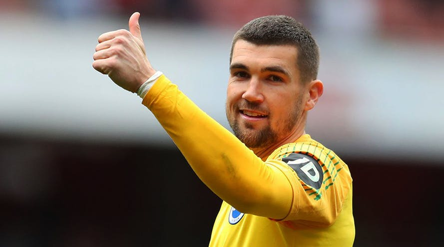 Mat Ryan will donate A$28,000 to the Wires Wildlife Rescue Emergency Fund