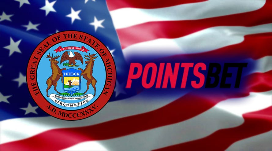Exclusive US agreement brought PointsBet to a new level