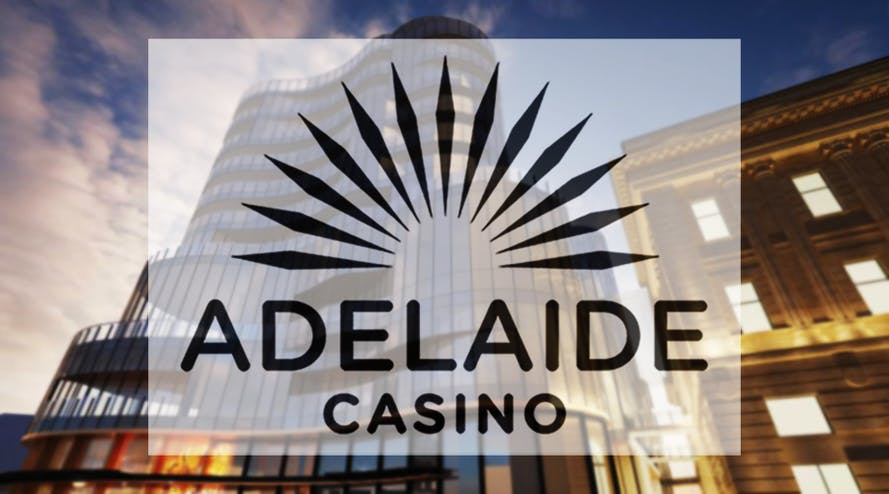 SkyCity Adelaide introduces Tiger Baccarat in its flagship casino