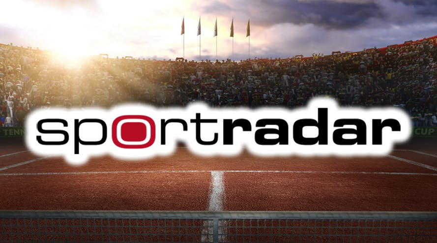 Sportradar and Tennis Australia have extended partnership
