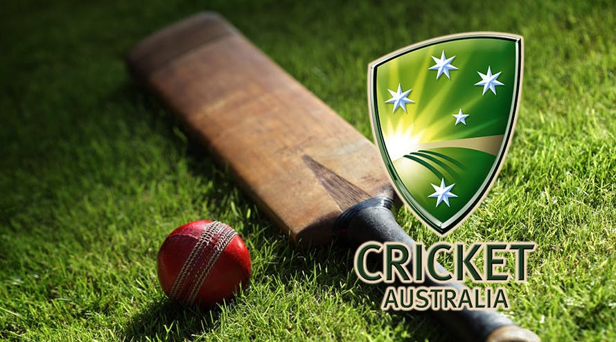The Australian Cricket Association plans to donate over $2 million for the bushfire relief funds