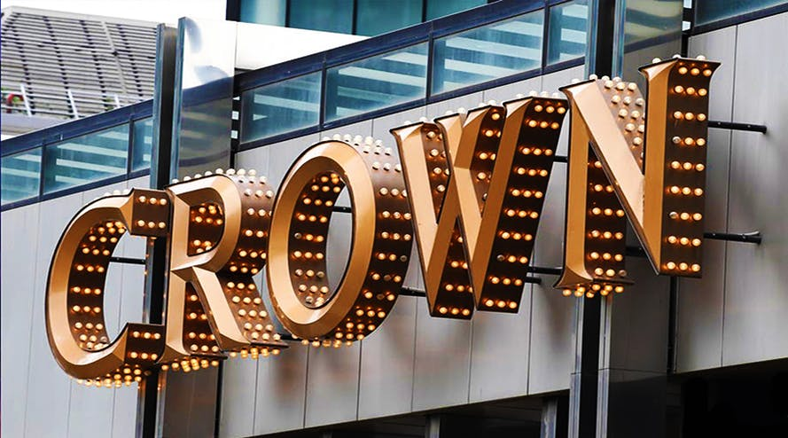The time has come: NSW gaming regulators ready for the Crown hearing