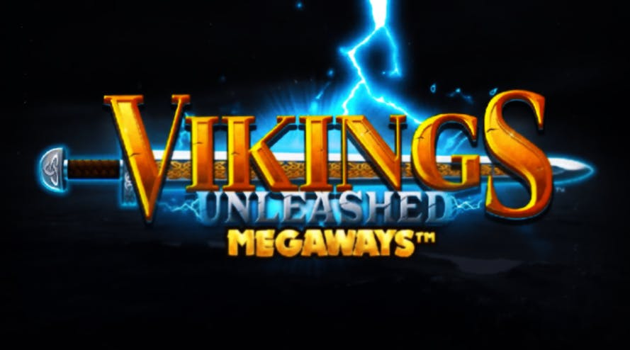 Vikings Unleashed: the most popular slot game released by Blueprint Gaming