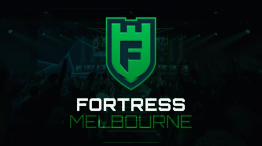 Alienware will be the exclusive hardware provider for Fortress Melbourne