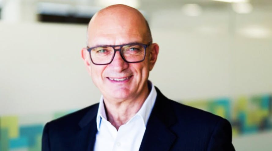 Australia's Victorian Responsible Gambling Foundation welcomes a new leader