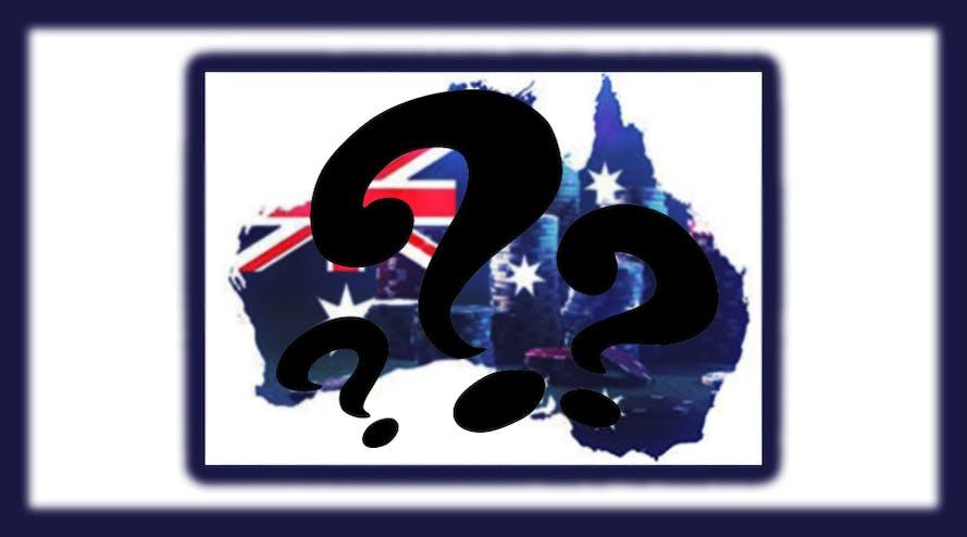 Best Aussie poker players