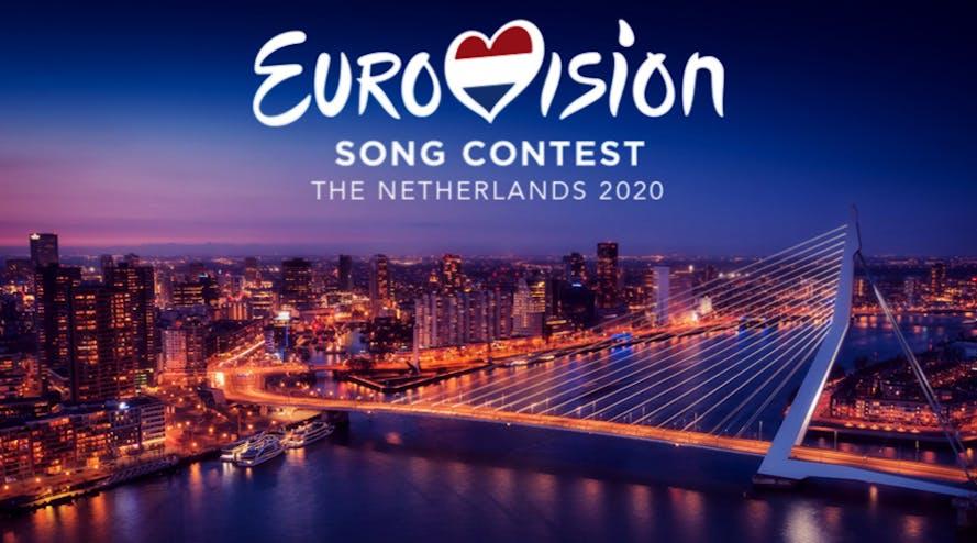 Betfair has priced Australia at $48 at the Eurovision 2020