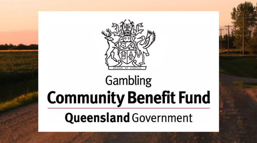 Gambling Community Benefit Fund grants are very successful in Somerset community groups