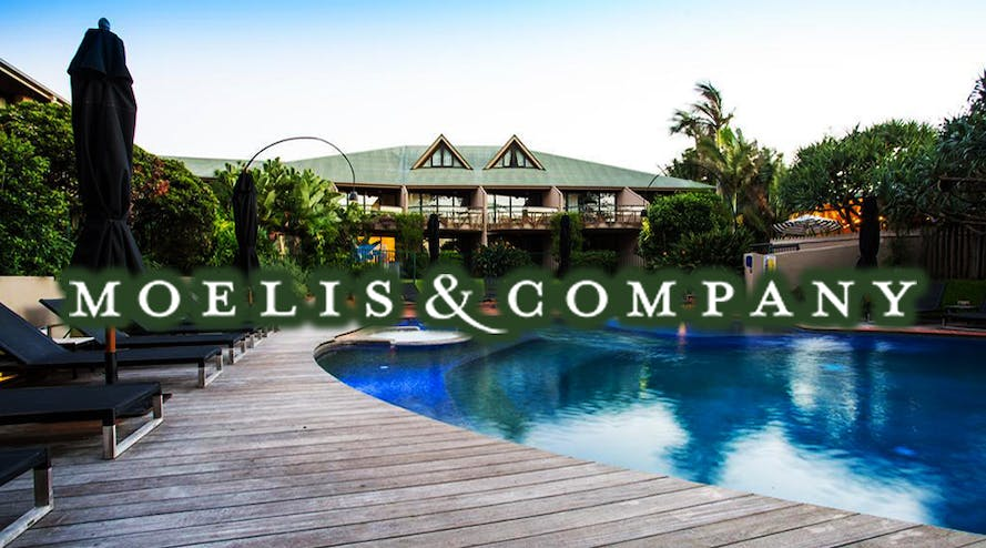 No more pokies: Moelis Investment bank acquired Byron Bay hotel