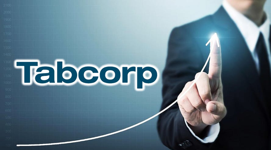 Tabcorp is struggling, testing the investors' patience
