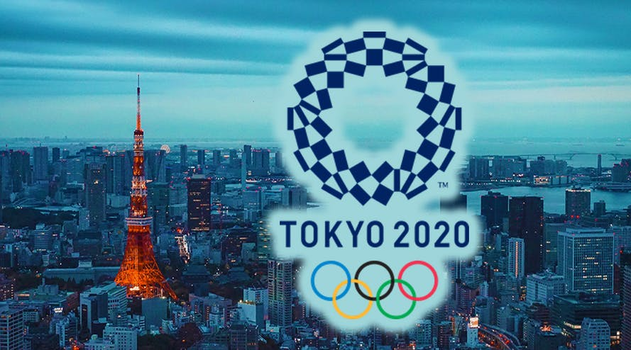 Canada and Australia dropped out of Summer Olympics 2020 in Tokyo