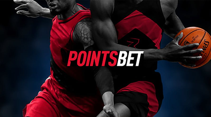 Pointsbet is one of the fastest–growing bookmakers in Australia