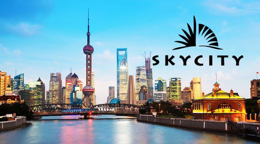SkyCity takes responsibility for cutting 700 more employes