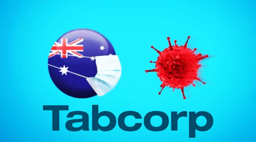 Tabcorp announces a new debt agreement for 2020