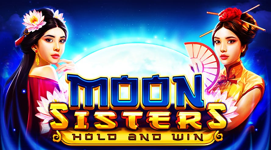 Moon Sisters by Booongo slot review