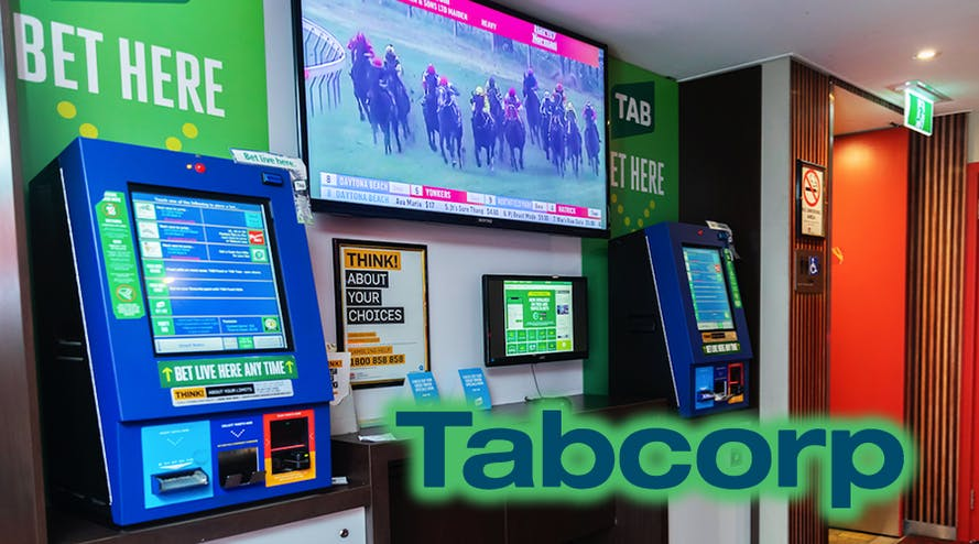 Tabcorp signed up for the six–month rental suspension for all of the details