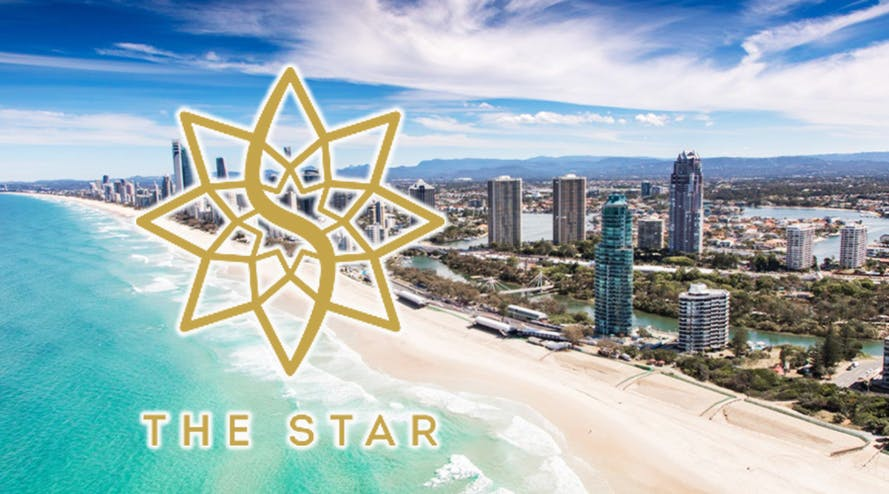 It's official: The Star Entertainment will no how to be the only casino in Queensland for at least the next 30 years