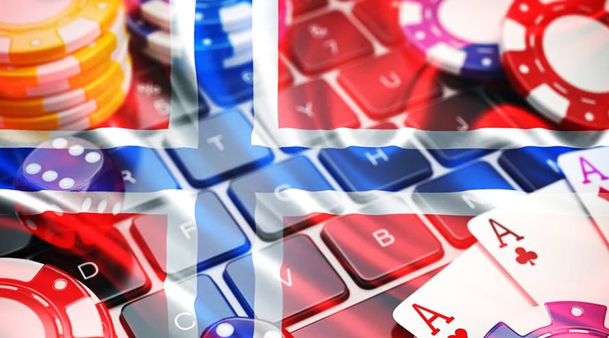 Norway is planning on unifying the gambling legislation under one