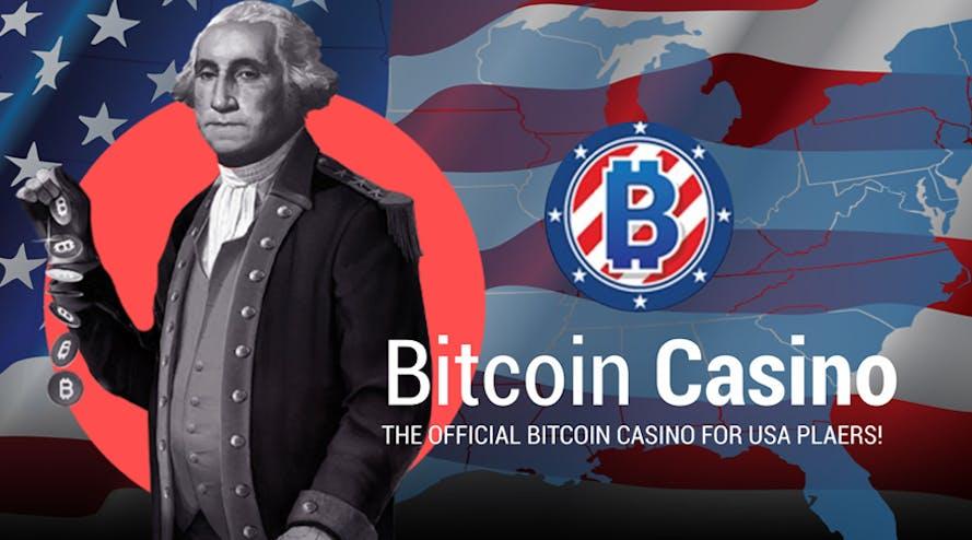 BitcoinCasino.us crypto casino – Bitcoin gaming at its best