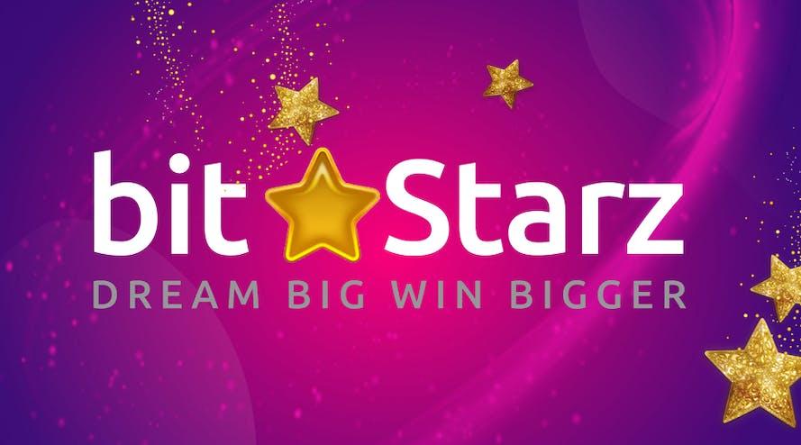 Bitstarz – Unique twist on your gambling experience