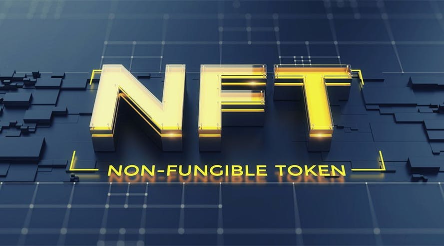 Is the NFT craze a sustainable one, or will it burn out soon?