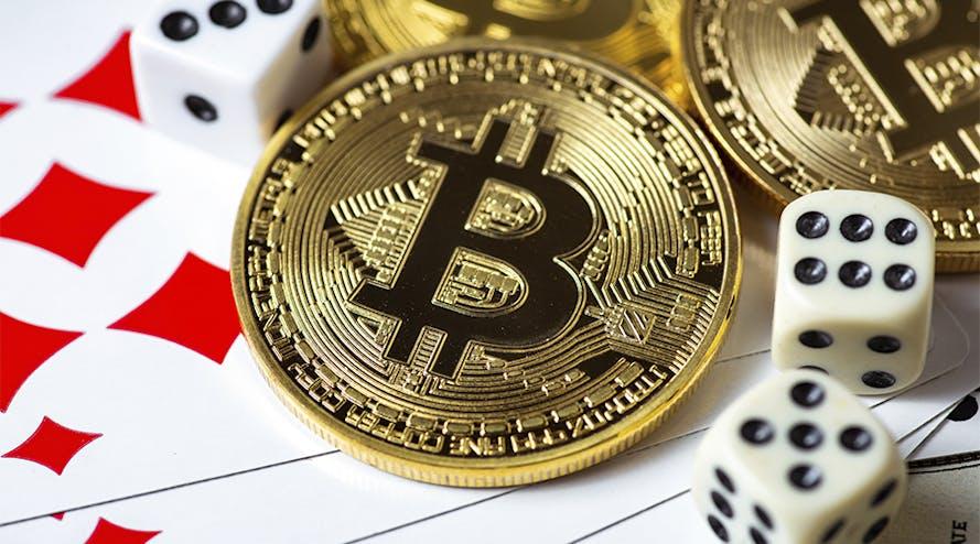 The best ways to win Bitcoin jackpot